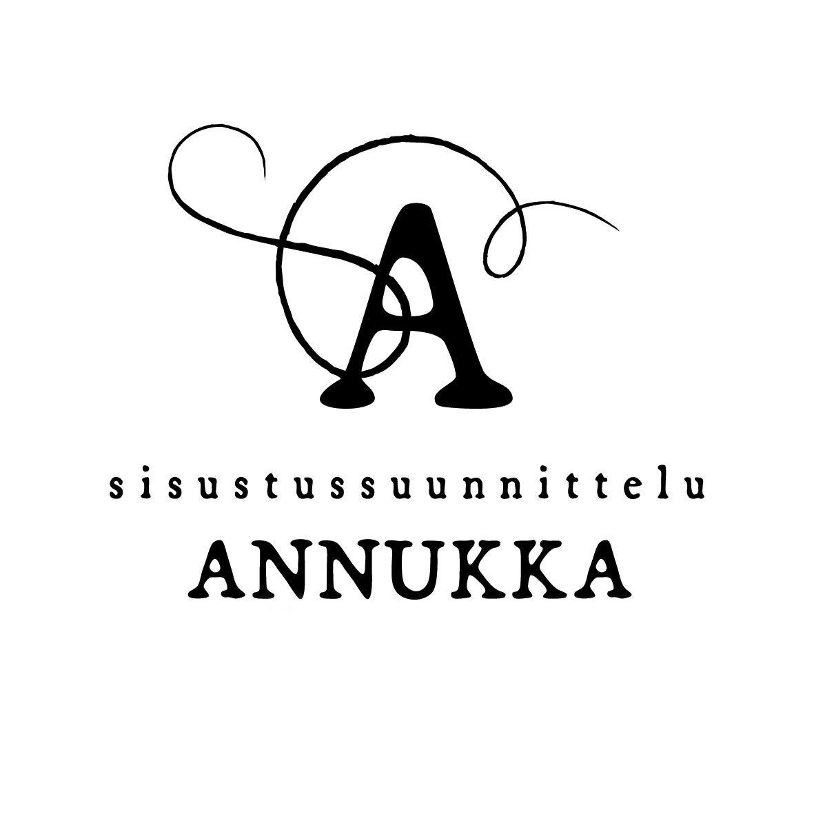 Sisustussuunnittelu Annukka  | Jyväskylä, Keski-Suomi